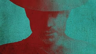 Justified Season 6 Episode 7 The Hunt Review