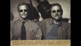 Are You Missing Me? - Chris Hillman & Herb Pedersen