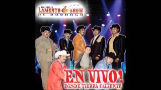 Play Dario Ibarra
