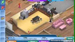 Virtual Families Mod Apk