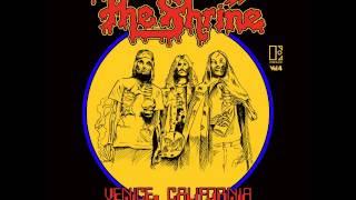 The Shrine - Symptom Of The Universe (Black Sabbath cover)