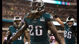 The War of 1812, the National Anthem, and the Eagles 18 -12 win over the Falcons, September 6, 2018