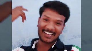 senthil birthday wishes to goundamani sathish dubsmash
