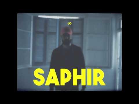 JO (BmB-H) - SAPHIR - 2018