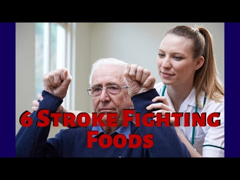 how-to-prevent-a-stroke:-6-stroke-fighting-foods-|-keto-die