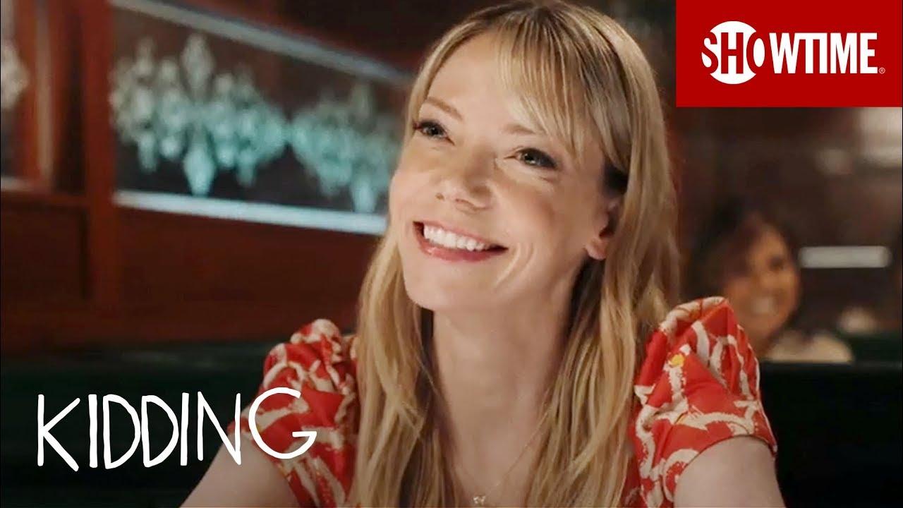 Download Next on Episode 3 | Kidding | Season 1