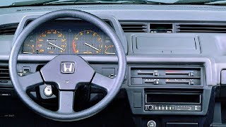 самый Надёжный Японский Автомобиль в Мире! «Легендарные Японцы 90-ых которые не ломаются»
