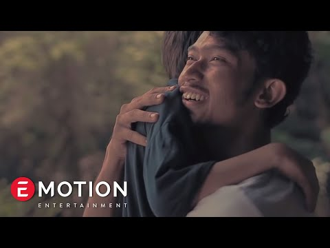 Armada - Apa Kabar Sayang (Official Music Video)