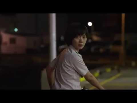 A Girl At My Door (2014) KOREAN MOVIE Trailer