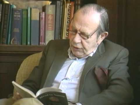 Arthur M. Young: Casual discussion with Arthur Bloch: Part 1