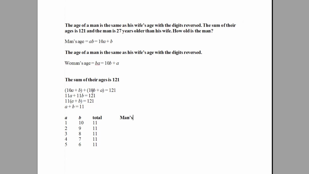 math olympiad contest problems Math olympiad contest problems, volume 2 (revised) [duffrin] on amazoncom free shipping on qualifying offers 2nd contest problem book in the series.