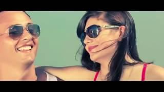 ALESSIO - BANII BANII [OFICIAL VIDEO]