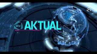 ATV Aktual (13.12.2018)