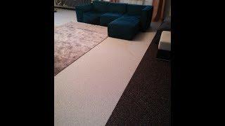 Каменный ковер в квартире(Натуральные каменные полы из природной мраморной крошки или цветного кварцевого песка. Такое покрытие,..., 2016-03-03T23:50:35.000Z)