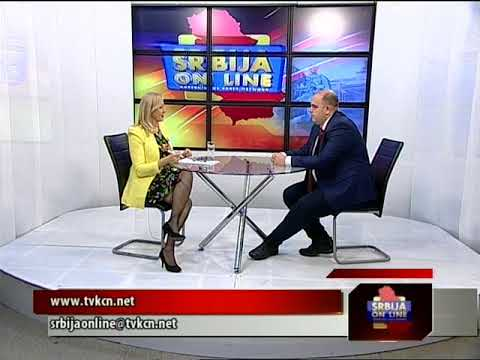 srbija online srbislav filipovic tv kcn youtube. Black Bedroom Furniture Sets. Home Design Ideas