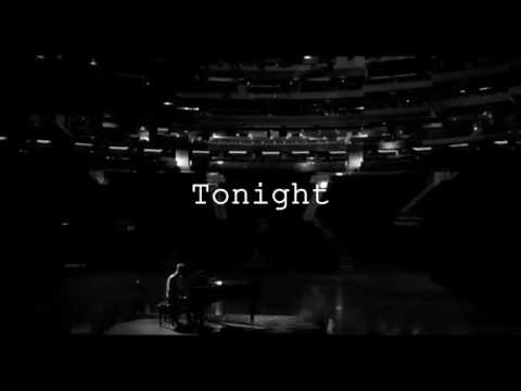 Aleso ft shawn mendes Style -tonight