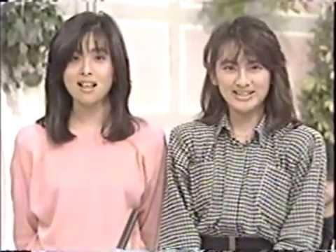【19851228】 オールナイターズ2期生 前期総集編 2-1