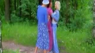 Михаил Ефремов -Песня о тёще