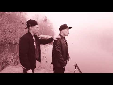 Ges X Delton -  Túl Kevés (Official Music Video)