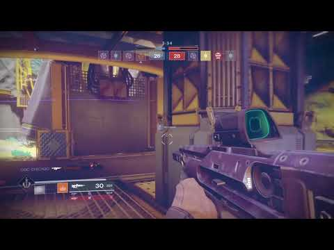 Does Destiny 2 Live Up to the Hype