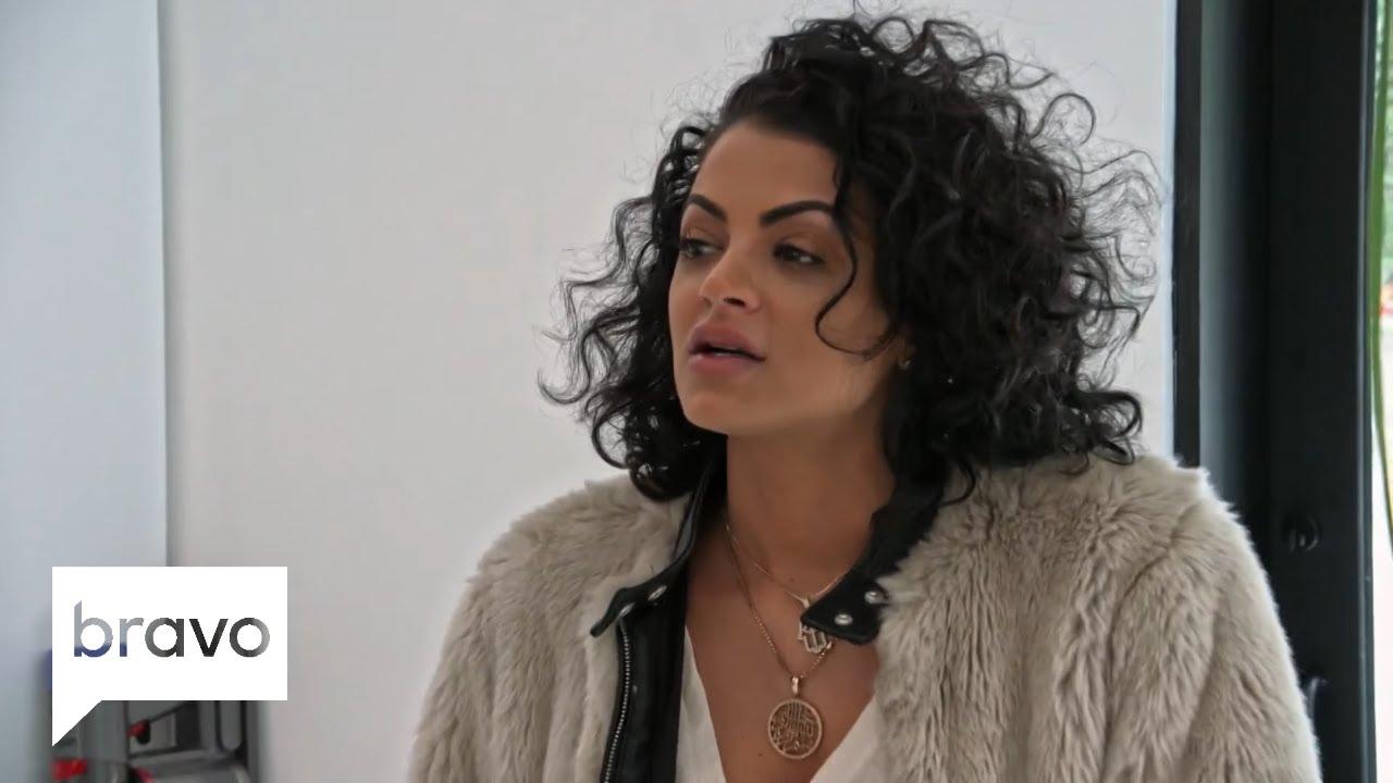 Download Shahs Of Sunset: Go To Vegas For MJ's Bachelorette Full Scenes (Season 7, Episode 8) | Bravo