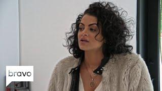 Shahs Of Sunset: Go To Vegas For MJ's Bachelorette Full Scenes (Season 7, Episode 8) | Bravo