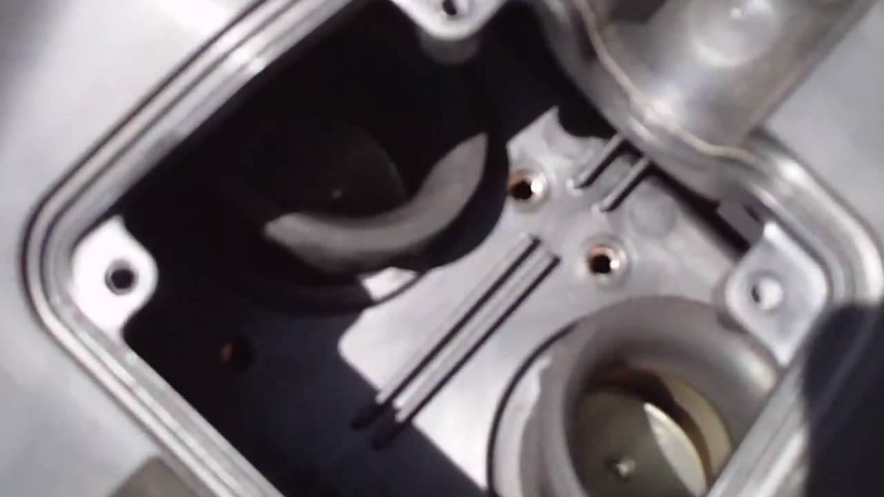maxresdefault ninja 650r air filter air baffles youtube ninja 650 fuse box at n-0.co