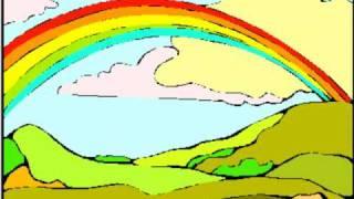 Adrima - Rainbowland