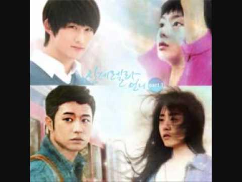It was you - JM (JM) (Cinderella's Sister OST #4)