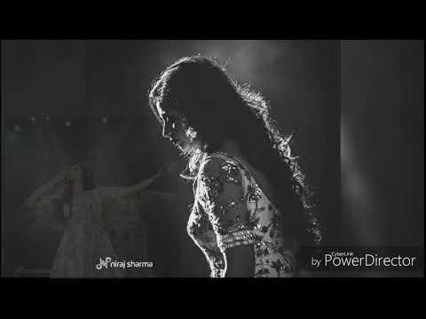 Gaaye Jaa  By Shreya Ghoshal from Hindi movie Brothers (2015) || Ajay Atul || Amitabh Bhattacharya