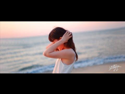 哀愁   [Japanese Chill HIPHOP R&B mix]  -  LARD