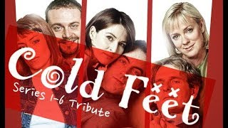 L I N K S  A N D  D E S C R I P T I O N #ColdFeet #ITV | High [Series 1-6] Tribute Video Clips © Cold Feet | ITV Music © High | Lighthouse Family *Edited ...