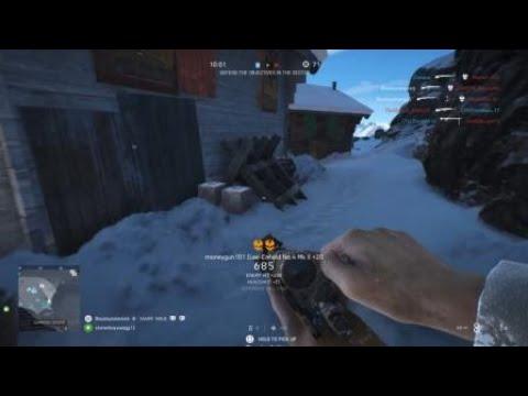 Battlefield™ V_20181210230952