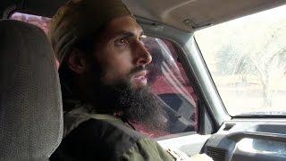 Dutch jihadist in Syria to reveal why he fights