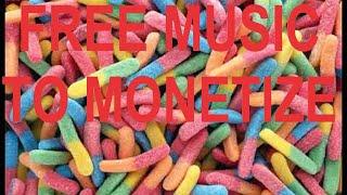 Yummu ($$ FREE MUSIC TO MONETIZE $$)
