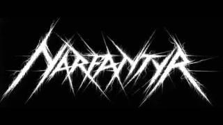 Narfantyr - Annihilation