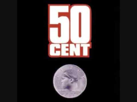 50 Cent - The Good Die Young - Power Of The Dollar
