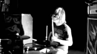 The Black Angels    The Prodigal Sun Directed by Caleb Busacker