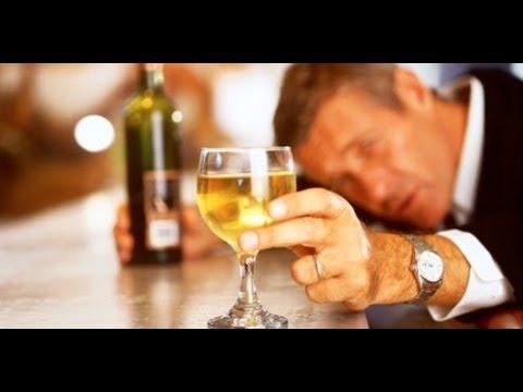 La concepción del niño a dejar beber