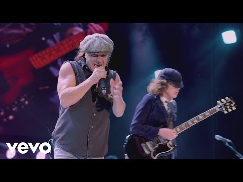 ac/dc---big-jack-(live-at-river-plate,-december-2009)