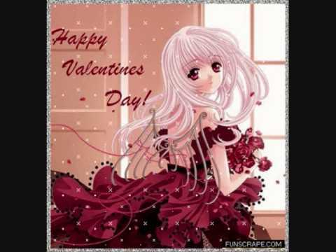 ♥♥VaLeNtiNe' s Day Ke Din ♥♥