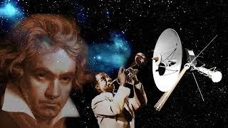 தி(கி)ல் தரும் அறிவியல் - வானமே எல்லை ... விண்ணையும் தாண்டி Stunning Science (Voyager)