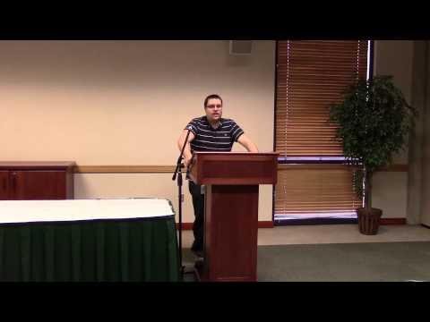 UVU Web Dev Club Meeting