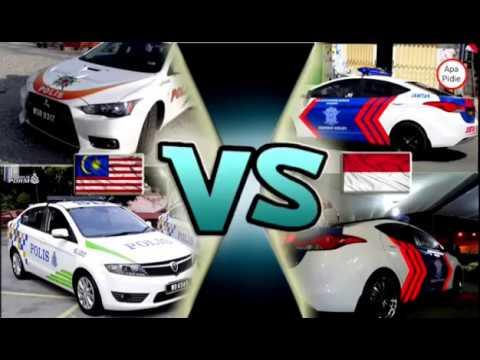 108+ Gambar Mobil Polisi Malaysia Gratis Terbaru