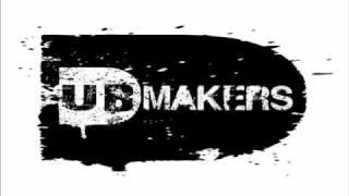 Dub Makers - Look What (Original Mix) [Finetool]