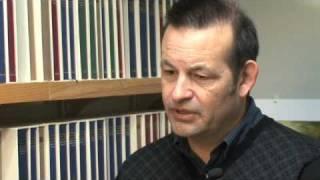 ND Expert: Ancient Wisdom and Modern Love, David O