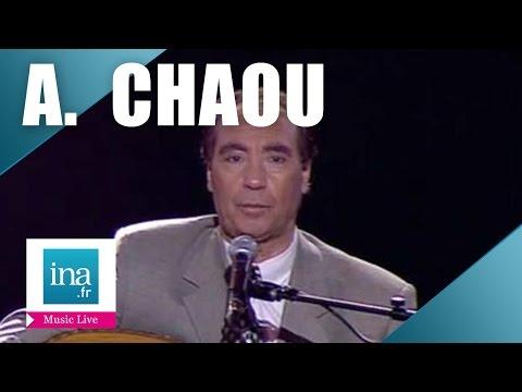 CHAOU TÉLÉCHARGER ABDELKADER