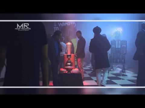 Jory BoyQuédate Conmigo Video Extended by Dj Lyne & Alexander Dj M R