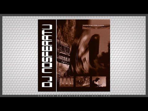 Nosferatu - Unleash The Fury