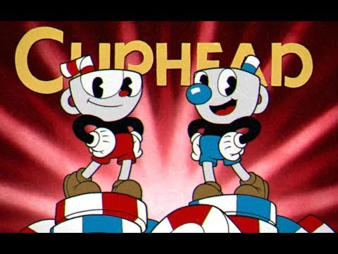Cuphead: The Fake Outrage